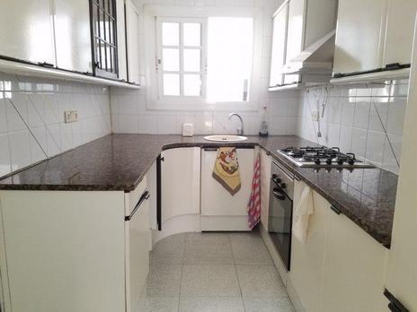 Apartamentos de alquiler en Tarragona Provincia