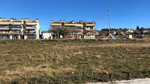 Foto 3 de Dúplex en venta en Olius, Lleida