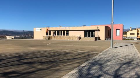 Foto 5 de Dúplex en venta en Olius, Lleida