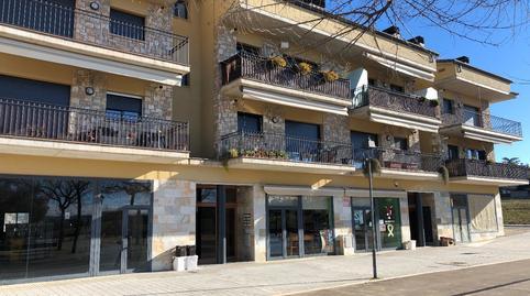 Foto 4 de Dúplex en venta en Olius, Lleida