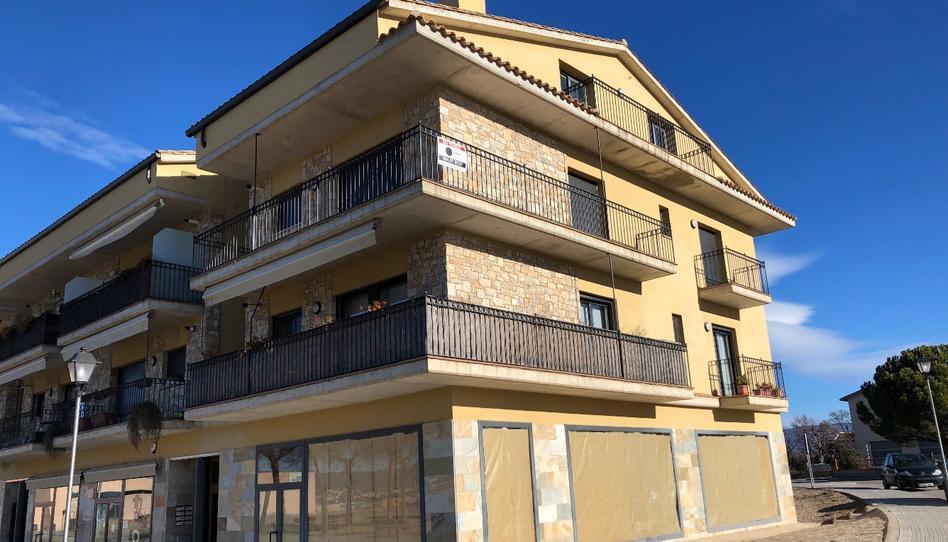 Foto 1 de Dúplex en venta en Olius, Lleida