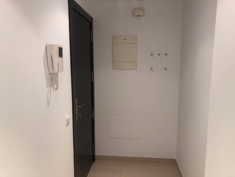 Location Appartement  Solsona - pl. camp - passeig. Precioso piso de 2 habitaciones en cal jalmar.