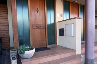 Casa adosada en venta en Solsona