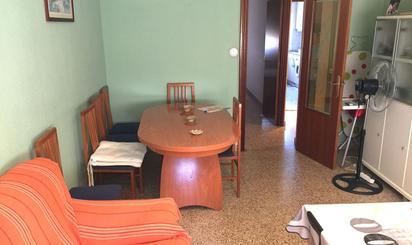 Wohnung zum verkauf in Monasterio de Veruela, Utebo