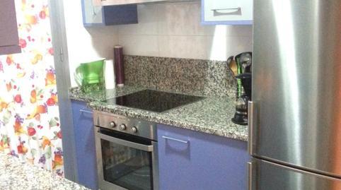 Foto 3 von Wohnung zum verkauf in Santo Cristo Cadrete, Zaragoza