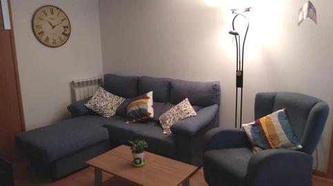 Foto 2 von Wohnung zum verkauf in Santo Cristo Cadrete, Zaragoza
