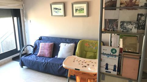 Foto 2 von Einfamilien-Reihenhaus zum verkauf in San Francisco de Asís La Muela, Zaragoza