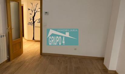 Wohnung zum verkauf in Alfarería,  Zaragoza Capital