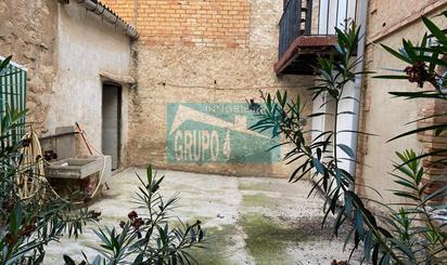 Finca rústica en venta en Valencia, Longares