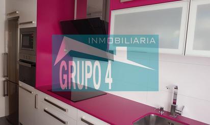 Viviendas y casas en venta en Oliver-Valdefierro, Zaragoza Capital