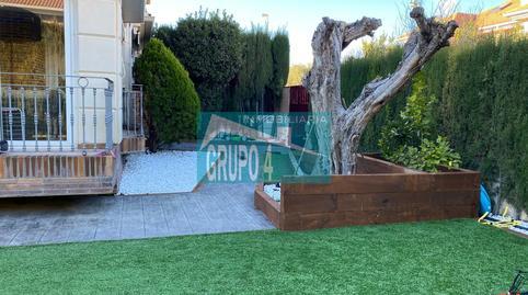 Foto 3 von Haus oder Chalet zum verkauf in Ramiro II Cuarte de Huerva, Zaragoza