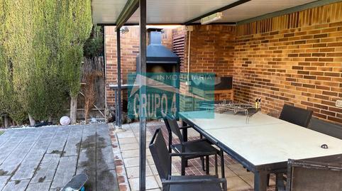 Foto 5 von Haus oder Chalet zum verkauf in Ramiro II Cuarte de Huerva, Zaragoza