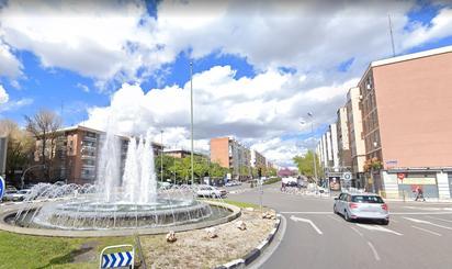 Inmuebles de INMONACIONAL HOME de alquiler en España