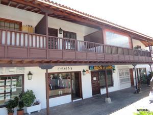Locales De En CruzFotocasa Alquiler BotánicoPuerto Zona La lFJK3uT1c5