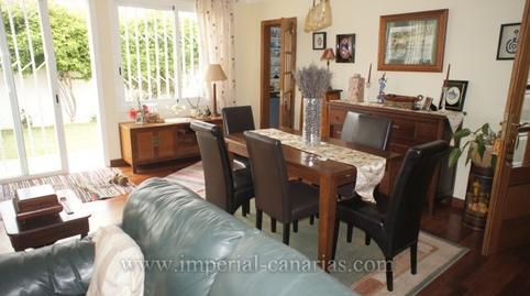 Foto 3 de Casa o chalet en venta en San Antonio - Las Arenas, Santa Cruz de Tenerife