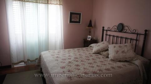 Foto 5 de Casa o chalet en venta en San Antonio - Las Arenas, Santa Cruz de Tenerife