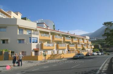 Apartamento en venta en Los Realejos