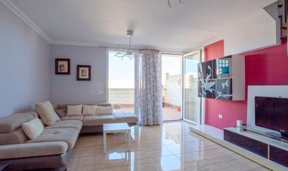 Casa adosada en venta en San Antonio - Las Arenas