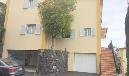 Casa adosada de alquiler en La Quinta
