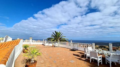Foto 2 de Casa o chalet en venta en San Antonio - Las Arenas, Santa Cruz de Tenerife