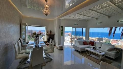 Foto 4 de Casa o chalet en venta en San Antonio - Las Arenas, Santa Cruz de Tenerife