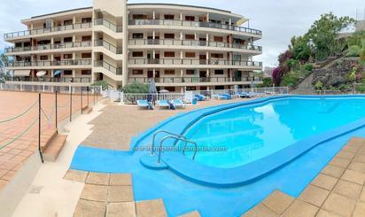 Apartamento en venta en San Antonio - Las Arenas