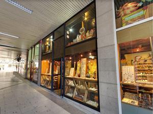 Locales de compra en A Coruña Capital