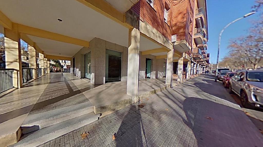 Alquiler Piso  Carretera de ribes. Piso en les franqueses del valles, barcelona,sin ascensor