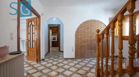 Foto 2 de Casa o chalet en venta en Calle Marqués de las Torres de Orán Vegas del Genil, Granada