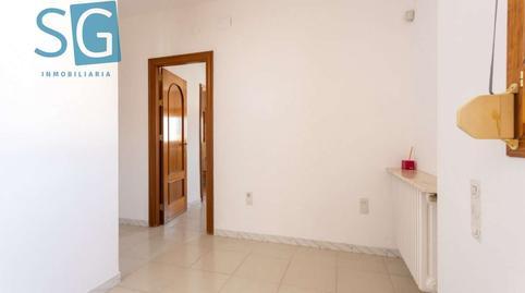 Foto 3 de Casa o chalet en venta en Calle Marqués de las Torres de Orán Vegas del Genil, Granada