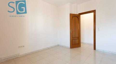 Foto 5 de Casa o chalet en venta en Calle Marqués de las Torres de Orán Vegas del Genil, Granada