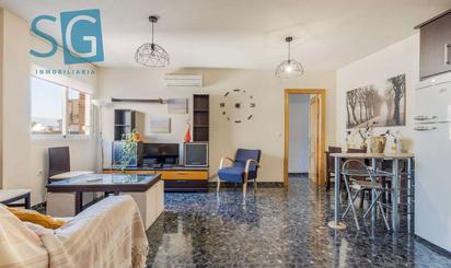 Apartamento en venta en Calle Valencia, Churriana de la Vega
