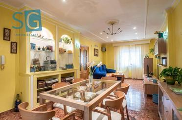 Casa adosada en venta en Calle Doctor Palomo Crespo, Cijuela