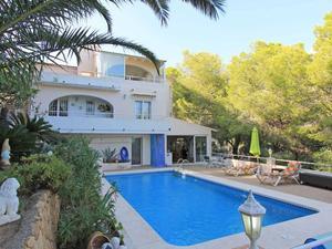 Viviendas en venta en Alicante Provincia