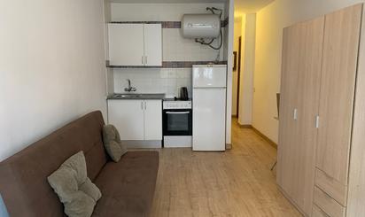 Lofts de alquiler con ascensor en España