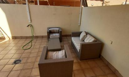 Pisos de alquiler con ascensor en Estadio Los Cármenes, Granada