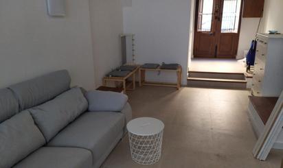 Apartamento de alquiler en Carrer D'escalante,  Valencia Capital