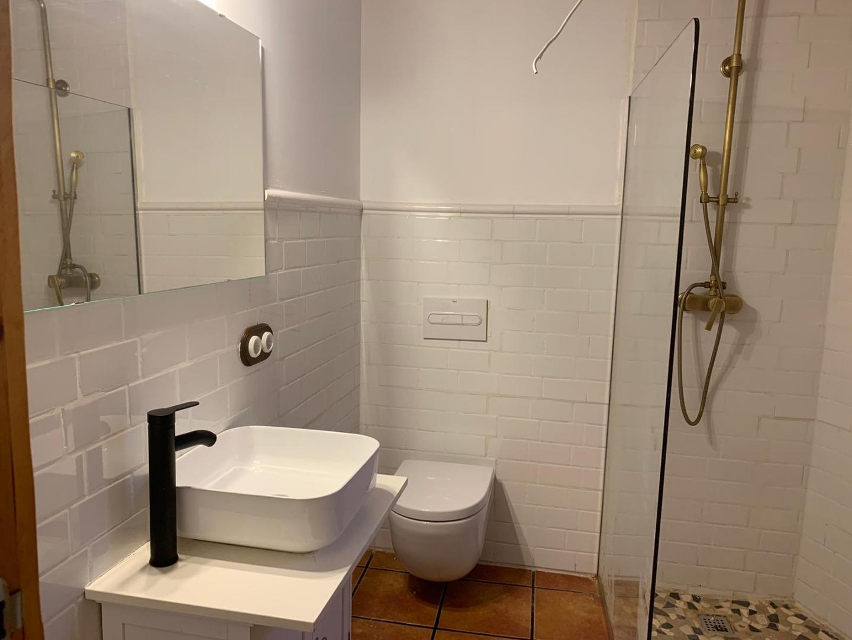 Lloguer Casa  Vinaròs - centro, san pascual. Oportunidad alquiler casa rústica adosada en el centro de vinaro