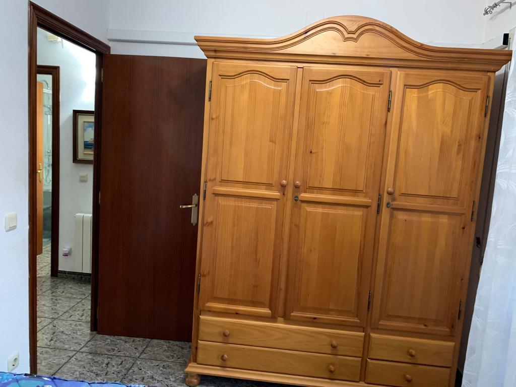Lloguer Casa  Vinaròs - guardia civil. Alquiler larga estancia