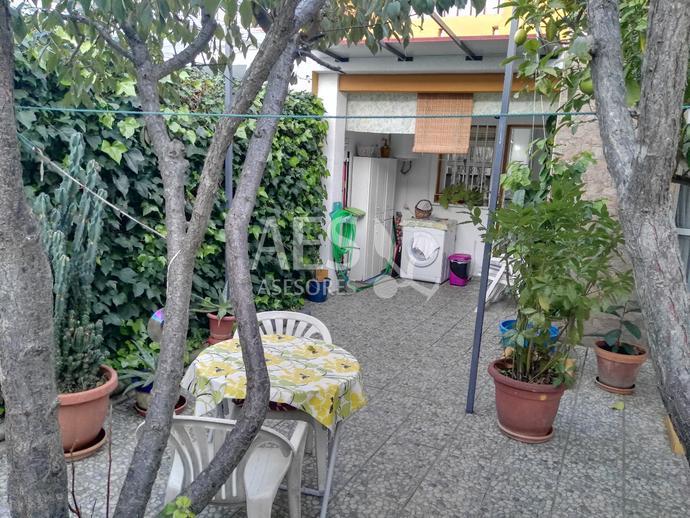 Foto 5 de Casa adosada en Horcajo - Los Palacios Y Villafranca / Los Palacios y Villafranca