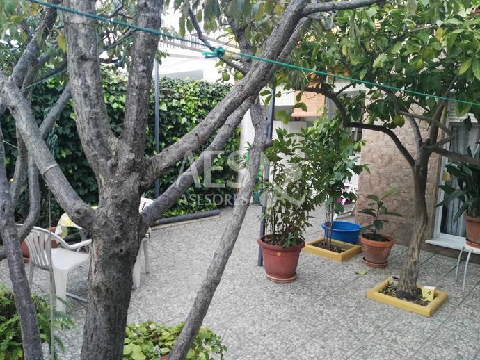 Foto 6 de Casa adosada en Horcajo - Los Palacios Y Villafranca / Los Palacios y Villafranca