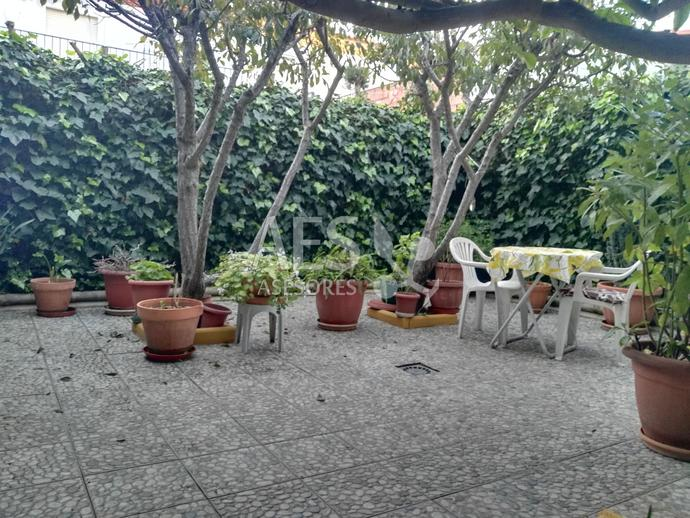 Foto 7 de Casa adosada en Horcajo - Los Palacios Y Villafranca / Los Palacios y Villafranca