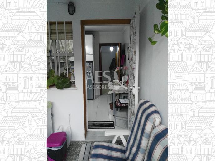Foto 9 de Casa adosada en Horcajo - Los Palacios Y Villafranca / Los Palacios y Villafranca