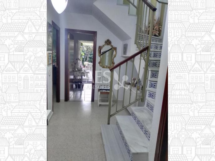 Foto 17 de Casa adosada en Horcajo - Los Palacios Y Villafranca / Los Palacios y Villafranca