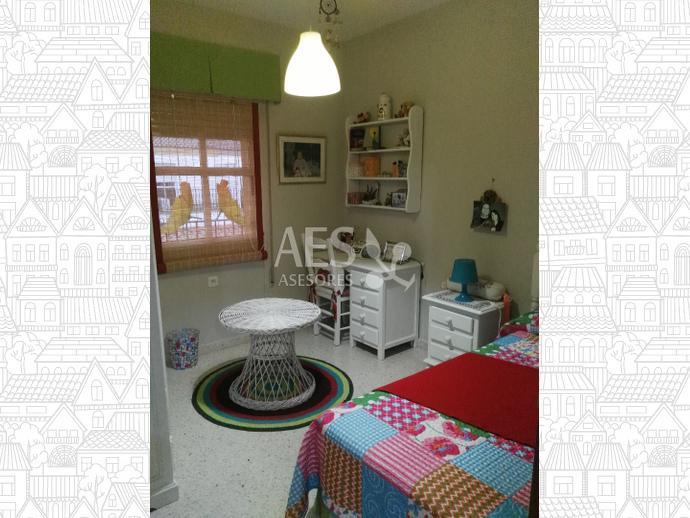 Foto 25 de Casa adosada en Horcajo - Los Palacios Y Villafranca / Los Palacios y Villafranca