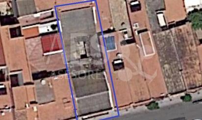 Terrenos en venta en Sevilla Provincia