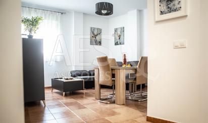 Inmuebles de AES ASESORES de alquiler en España