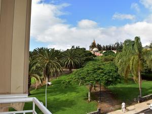 Flats to rent at Santa Cruz de Tenerife Capital