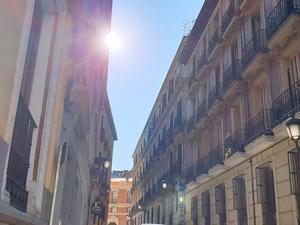 Pisos de compra en Centro, Madrid Capital