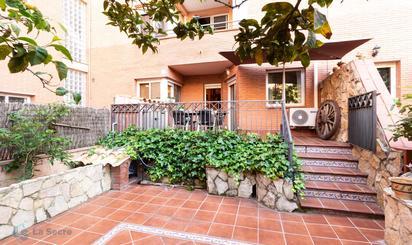 Habitatges en venda a Barcelona Província